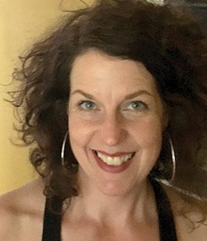 Kathleen Litos