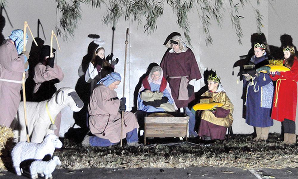 s1-Journey-to-Bethlehem