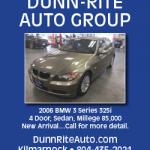 Dunn-Rite- 4