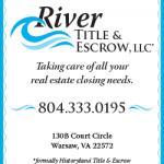 River-Title4
