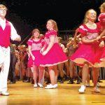slider_dancers