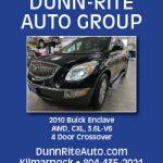 Dunn-Rite-7