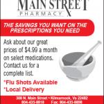 Main-Street-Pharmacy7